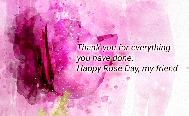rose day images rose day gif