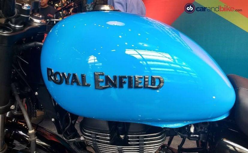 royal enfield thunderbird 350x thunderbird 500x