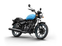 Royal Enfield Expands Presence To Argentina; Third Country In Latin America