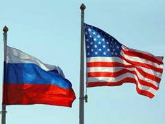 Russia To Expand 'Black List' Of Americans In Response To Sanctions: Report