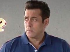 सलमान खान के नए शो का प्रोमो रिलीज, बोले- '...अनुमान लगाते रहिए'