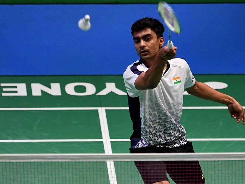 Syed Modi International: Sameer Verma Retains Title, Saina Nehwal Loses In Finals