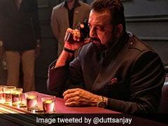 'साहब बीवी और गैंगस्टर 3' में संजय दत्त का कुछ ऐसा होगा Look, रिलीज डेट भी आई