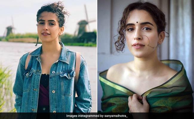 ग्लैमरस अंदाज में आमिर की 'बेटी', ट्रैकसूट छोड़ दिखीं स्टाइलिश कपड़ों में