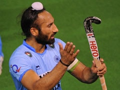 Azlan Shah Cup 2018: India Out Of Final Race After 2-4 Loss To Australia