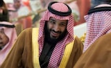 How Jared Kushner Forged A Bond With The Saudi Crown Prince