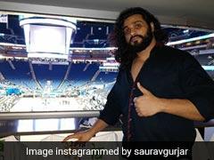 'डेडली डंडा' के नाम से मशहूर टीवी एक्टर WWE में करने जा रहा है डेब्यू