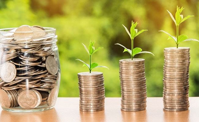 Five Investment Ideas That Guarantee Assured Returns