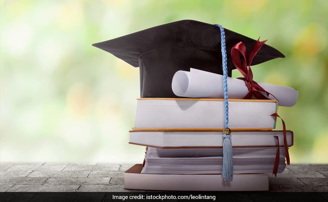 Chinese Government Scholarship 2018-19 Announced For Indian Nationals; Last Date To Apply March 4