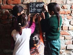 School Girls In Rajasthan Lose Access To Sanitary Pads Due To Lockdown
