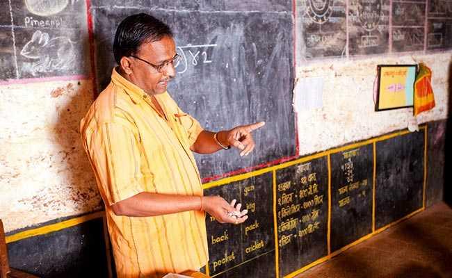 12,000 Primary Teachers In Assam Write To PM, Demand Pending Salaries