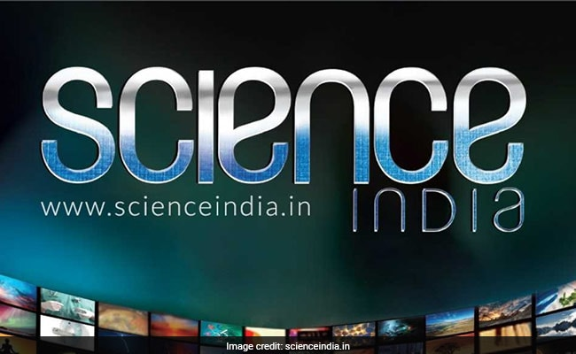 Virtual Science Portal For CBSE Students