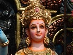 जानकी जयंती: कैसे हुआ सीता का जन्म, जानें पूजा की विधि और महत्व