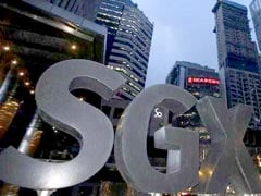Singapore Exchange To List India Equity Derivative Products Soon