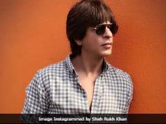 शाहरुख खान ने स्टेट गर्वनमेंट से की ये अपील, कहा- 'मोबाइल फोन पर...'
