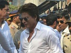 श्रीदेवी के अंतिम संस्कार में पहुंचे अमिताभ-शाहरुख-कैटरीना से लेकर ये बड़े सेलिब्रिटी, देखें तस्वीरें