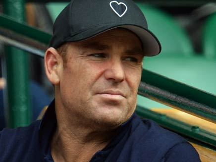 Shane Warne Wants More Heads To Roll After Australia