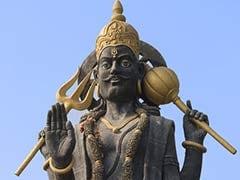 Shani amavasya 2018: शनि अमावस्या के दिन पूजन का ये है शुभ मुहूर्त, जानें पूजा विधि