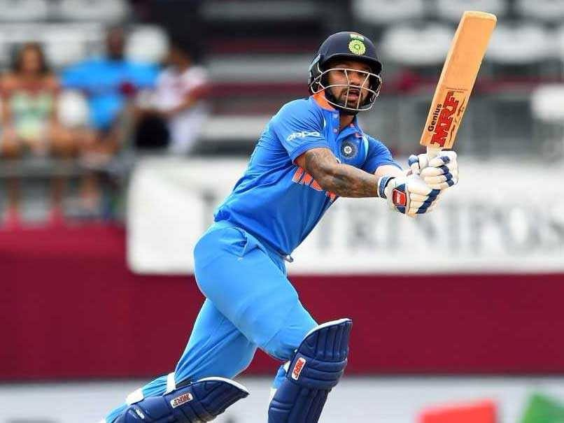 India vs Bangladesh, Highlights, 2nd T20I: India Beat Bangladesh By Six Wickets