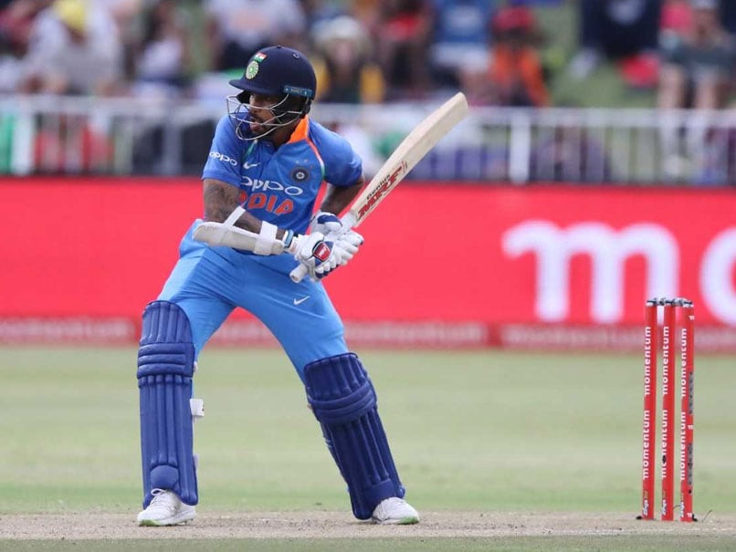 India vs South Africa 2nd ODI Highlights: India Crush SA By 9 Wickets, Take 2-0 Lead In Series