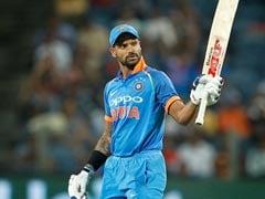 IND VS SA 4TH ODI: पिंक-डे पर नहीं टूटी दक्षिण अफ्रीका की विजयी परंपरा, चौथे वनडे में भारत को 5 विकेट से हराया