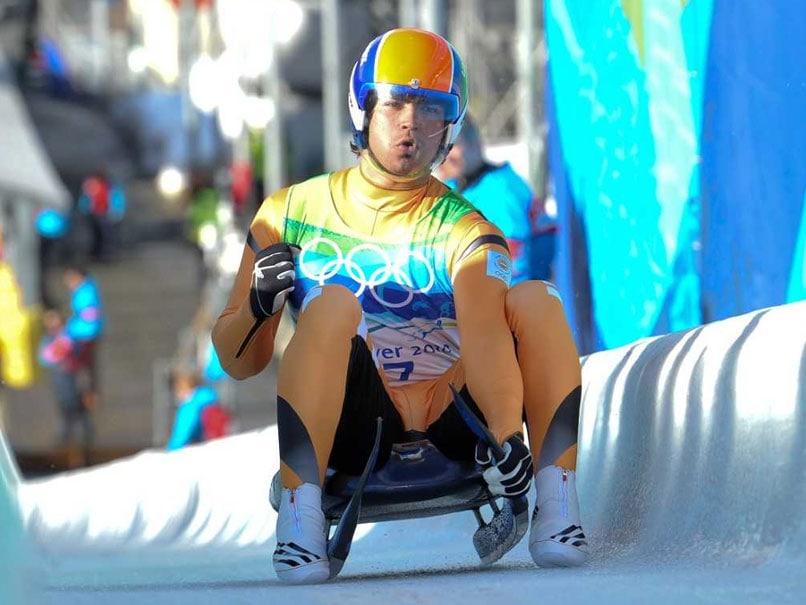 Shiva Keshavan, Jagdish Singh To Represent India In Winter Olympics