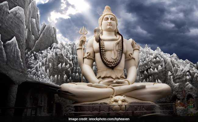 Shivratri 2018: Date, Celebration And Significance
