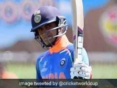 अंडर-19 विश्व में भारत से मिली हार पर बौखलाया पाकिस्तान, बोला- किसी ने जादू-टोना करा दिया था