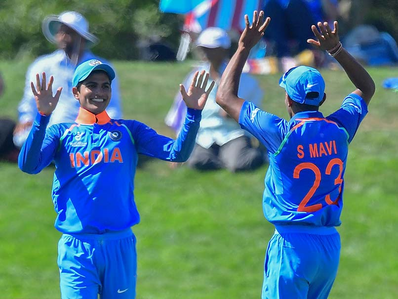 When And Where To Watch, India vs Australia, U-19 World Cup Final, Live Coverage On TV, Live Streaming Online