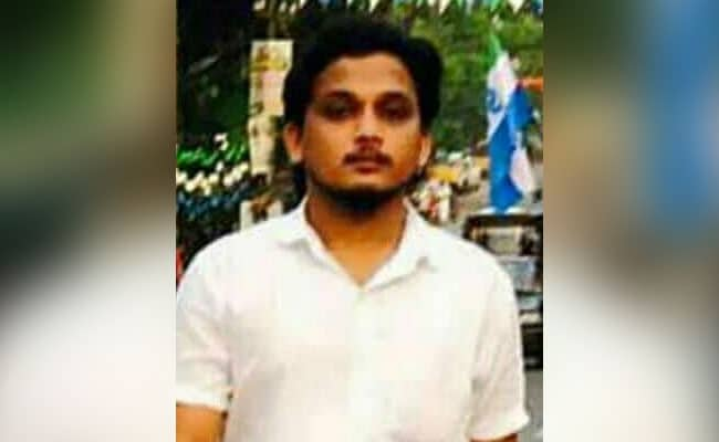 Kerala Youth Congress Worker Killed, Party Calls For Shutdown In Kannur