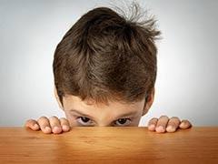 'डाउन सिंड्रोम' बच्चों के विकास के लिए खतरनाक, कुछ ऐसे बन रहा है ग्रोथ में रुकावट