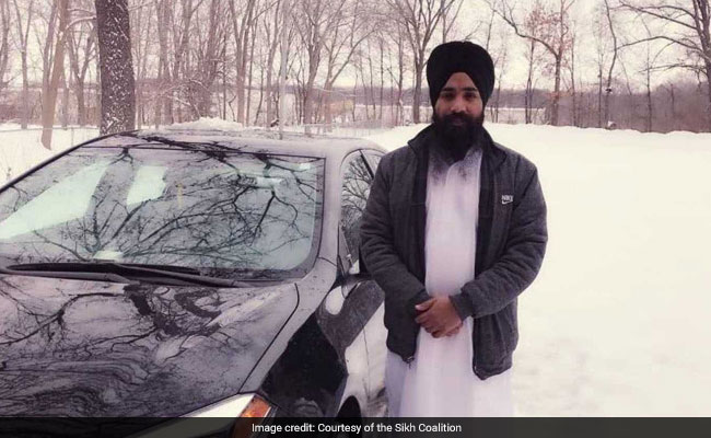 Uber Passenger Allegedly Pulled A Gun On Sikh Driver: 'I Hate Turban People'