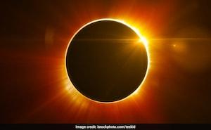 सूर्यग्रहण 2018: जानें ग्रहण का समय, कहां होगा दीदार और भारत में दिखेगा या नहीं?