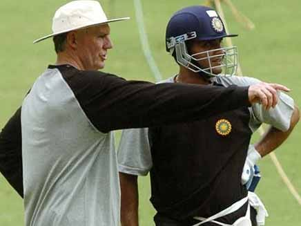 Ian Chappell Had Doubts Over Brother Greg