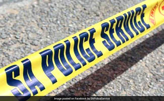 Indian-Origin Woman Arrested In British Couple's Kidnapping In South Africa