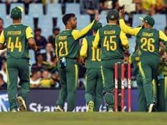 'Bring On The Series Decider': Says This Cricketer After South Africa's 2nd T20I Win