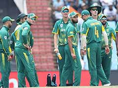 India vs South Africa: SA Under Tremendous Pressure, Says Chris Morris Ahead Of 'Do Or Die' Clash