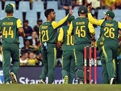 IND vs SA: सेंचुरियन टी20 मैच की जीत के बाद इस दक्षिण अफ्रीकी क्रिकेटर ने कहा, 'निर्णायक मैच का इंतजार है'