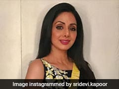 Sridevi को इतनी मिलती थी फीस और जीती थीं ऐसी लाइफ