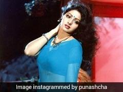 Sridevi की मौत के बाद इन्होंने किया था बोनी कपूर को फोन, बताया क्यों काटना पड़ा कॉल...