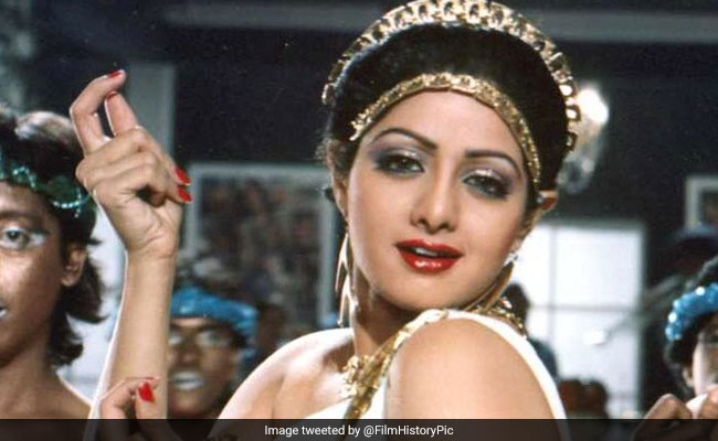 Sridevi: जब श्रीदेवी और जया प्रदा को राजेश खन्ना ने कर दिया था एक ही कमरे में बंद, और फिर...