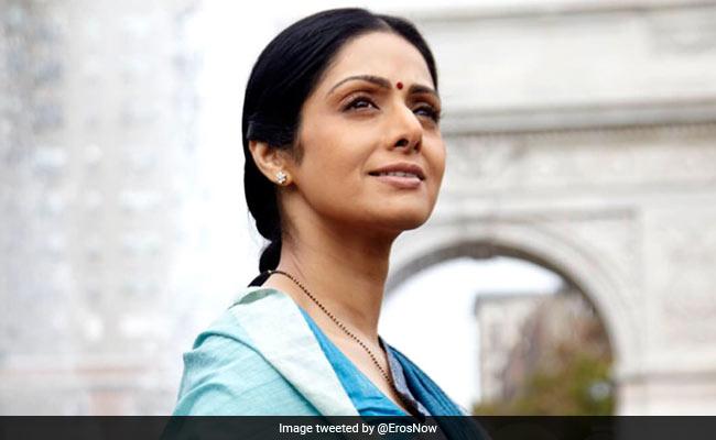 Sridevi: श्रीदेवी के निधन की वजह से शबाना आजमी ने उठाया ये कदम, अब नहीं करेंगी ये काम