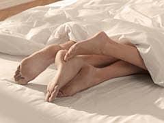ओरल सेक्स से होता है इन STD का खतरा... भुगतने पड़ सकते हैं गंभीर परिणाम