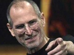 45 साल बाद 32 लाख रुपये में नीलाम हो सकती है स्टीव जॉब्स की पहली सीवी