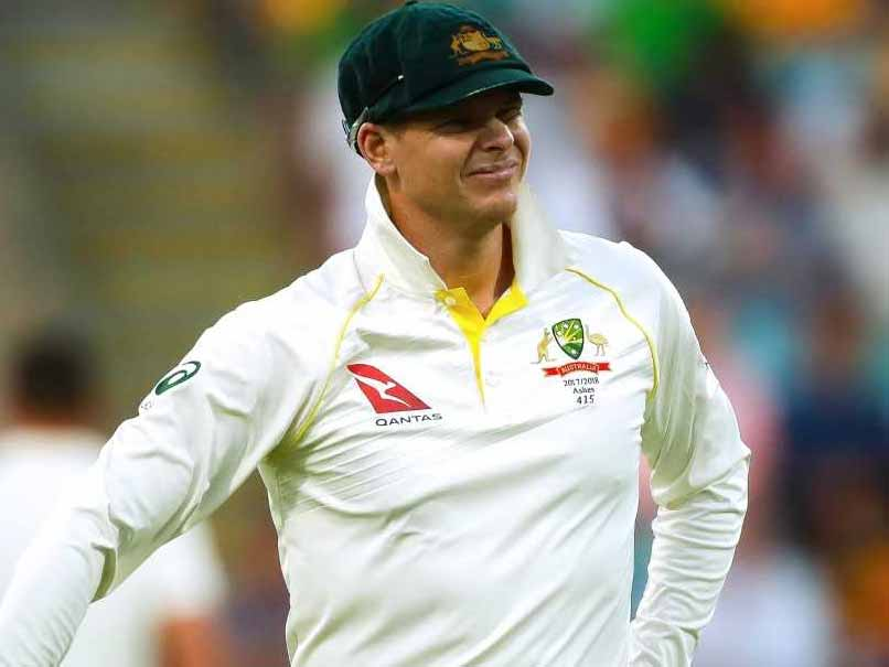 South Africa vs Australia: Steve Smith Says He Wants To Play Well Away From Home