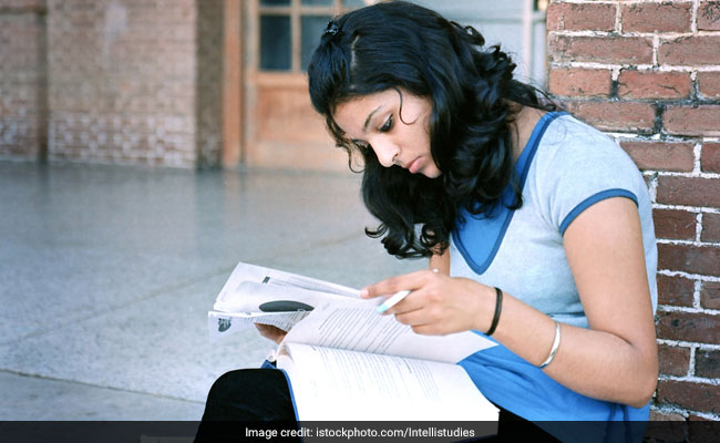 NEET 2018 Admit Card Released; Check Exam Day Dress Code