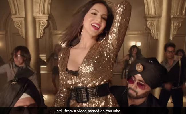 Did Sunny Leone Refuse To Promote Ekta Kapoor's Ragini MMS Returns?