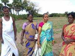 Before Centre's Announcement, Tamil Nadu Had Own Health Insurance Scheme