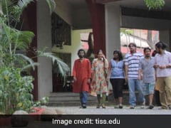 TISS, India's First Campus To Start Gender-Neutral Hostel