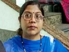 MCD बनाम दिल्ली सरकार की लड़ाई में पिस रहे हैं ये शिक्षक, पाई-पाई को हैं मोहताज